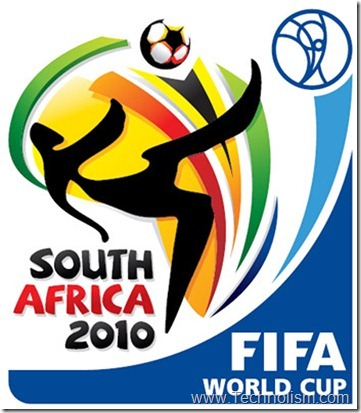 2010FIFAworldCup_South Africa