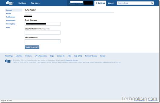 Digg-Account-Landing-Page-beta