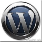 WordPress-3.0-download