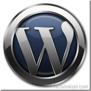 WordPress-3.0-download