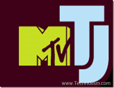 how to apply for MTV TJ