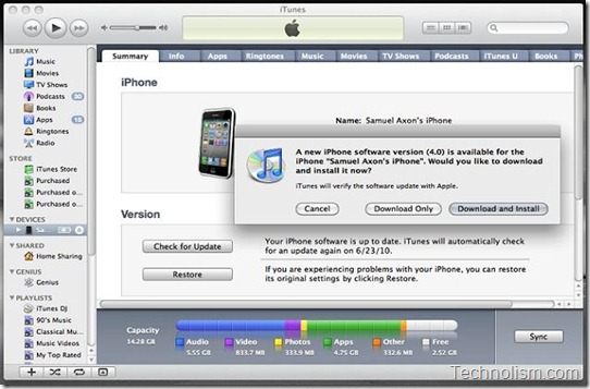 ios4-download