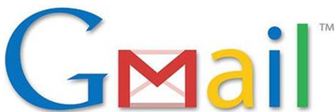 Most downloaded firefox addons for gmail