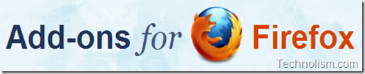 Most popular firefox addons for gmail