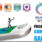 Follow the fever of Commonwealth Games on your mobile  with Zoomi cwg app
