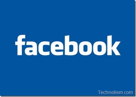 funny-facebook-videos