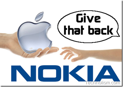 how to import phone contacts from nokia to iphone using MS outlook, ovi suite and apple itunes