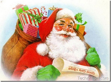 merry-christmas-santa-claus
