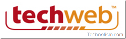 TechWeb TV Youtube channel - News, information and commentary on technology