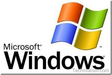 Microsoft Windows Youtube channel