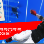 Mirror's Edge by Electronic Arts Nederland BV iTunes Free Download