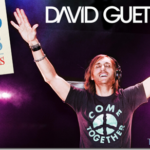 David Guetta Free Video bundle download from Apple iTunes 12 days of christmas