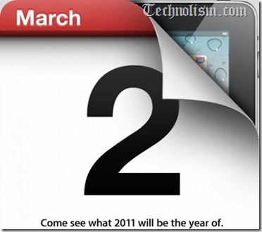 Apple-announces-iPad-2-event-for-March-2