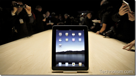 iPad_2_Launch