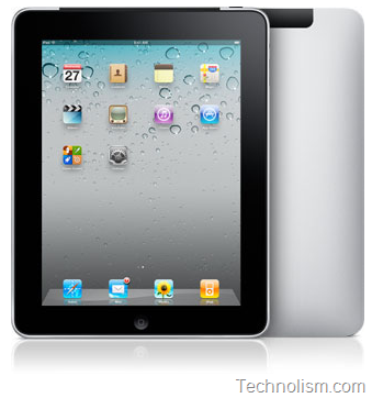 Apple slashed iPad prices in India; starts from Rs. 24,500