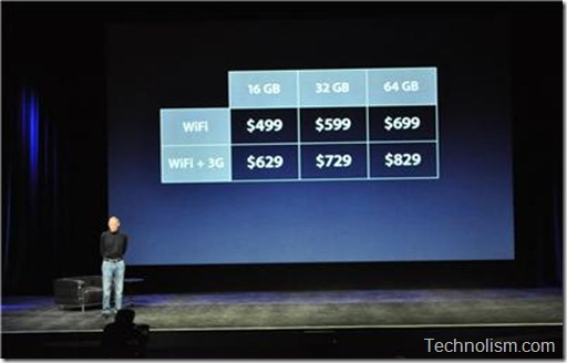 ipad2-pricing