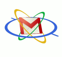 Get rid of Keyboard and Mouse – Control Gmail with your body gestures; introducing Gmail Motion