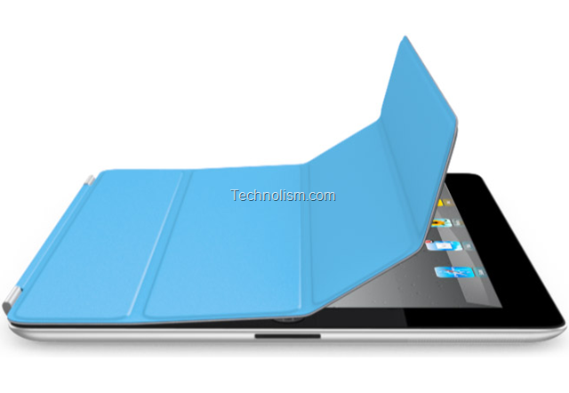 iPad 2 coming to India on 29 April 2011