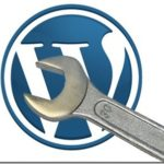 Wordpress-Error-Tips