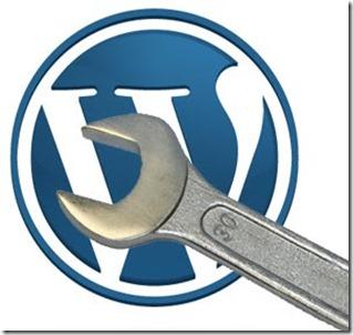 Wordpress-Error-Tips