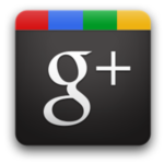 Gmail Inbox - Google Plus Theme