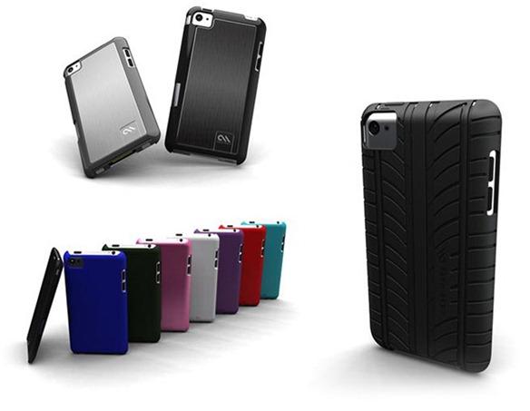 iphone-5-4s-case