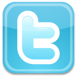 twitter to promote blog with discount offers
