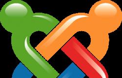 Joomla-Ecommerce
