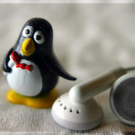 Best-Linux-Audio-Players