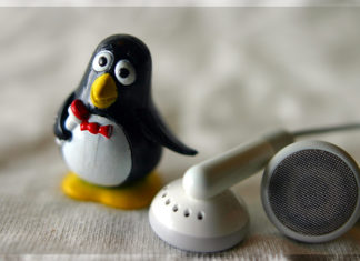 Best-Linux-Audio-Players