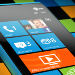 Nokia-Lumia-900-Specs-Price-Features