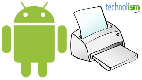 Top 3 Free Printing Apps for Android