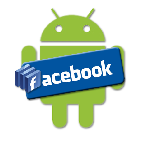 Top 5 Android Facebook Apps for 2012