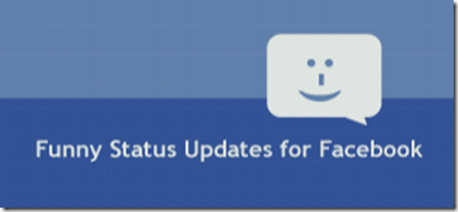 Funny-Status-Updates-Facebook-Android