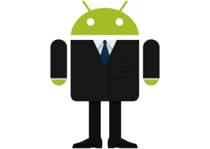 Android Apps for Business Owners