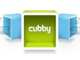 Cubby-Cloud-Sharing-Service-by-LogMeIn