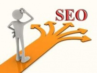 SEO misconception