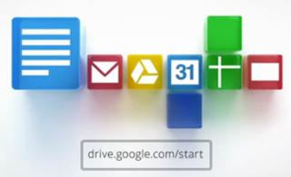 Google Drive vs Dropbox vs SkyDrive vs SugarSync vs Box