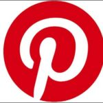 Pinterest - How to increase followers