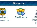 Addon Domain - Hostgator