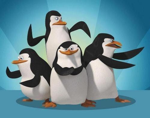 Google Penguin Update - Web Spam Algorithm