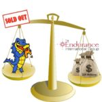 Hostgator acquisition by Endurance International Group