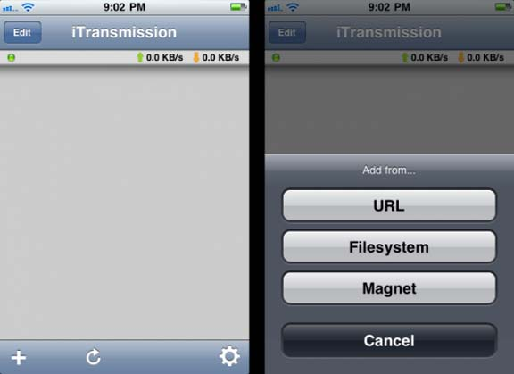 How to Download Torrents on iPhone or Any iOS Device Using