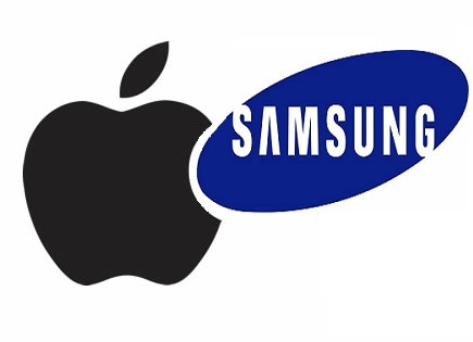 Apple vs Samsung Law Suit