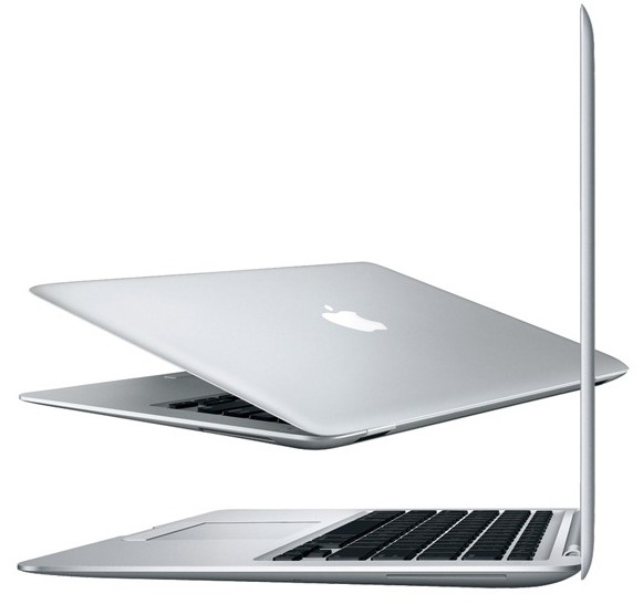Best-Ultrabooks-2012