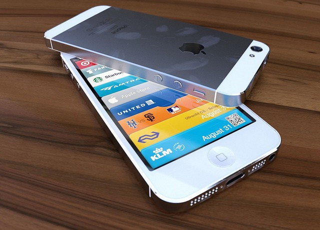 Is the iPhone 5 Worth Waiting For?