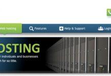 Zyma Webhosting Giveaway
