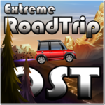 Extreme Road Trip Android Game