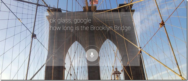 Google Glass Details and Features - 05